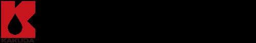 角田石油ロゴ